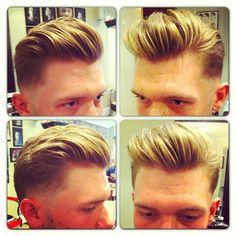 #savillsbarbers #pomade #pomp #lowfade @american crew #boostcream @officiallayrite #layrite #superhold #barberlife #barbershop #barberfam