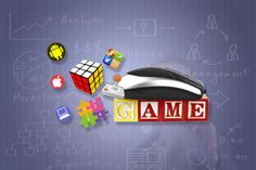 5 Ways Game Based Learning Helps In Improving Performance Of Workforce  >>> Game Based Learning, which is learning through playing, is so far the most creative way and has enhanced the learning process in past few years. Those responsible for training know that game based learning is important and here are the reasons why it is gaining so much traction. >>> #GameBasedTraining, #GameBasedLearning, #Tridat #India