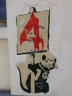 London - In Pictures - Banksy Gallery Bbc London, Banksy Rat, Poster Prints, Art Prints, Graffiti, Stencils, Street Art, Gallery, Drawings