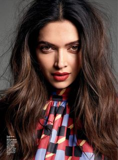 Bollywood actress Deepika Padukone new picture and wallpaper gallery. Latest image gallery of actress Deepika Padukone. Indian Celebrities, Bollywood Celebrities, Bollywood Fashion, Bollywood Actress, Bollywood Heroine, Bollywood Stars, Deepika Padukone Hair Color, Deepika Padukone Latest, Deeps