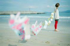 夏色の記憶