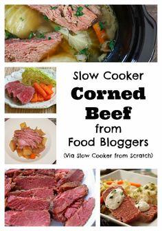 ... slow cooker sindhi beef curry irish beef stew slow cooker slow cooker