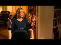 Elizabeth Loftus - Powers of the Subconscious - YouTube