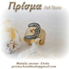 Art Store, Handmade Silver, Class Ring, Wedding Rings, Engagement Rings, Jewelry, Enagement Rings, Jewlery, Jewerly