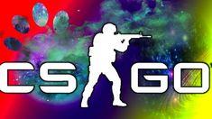 Cs Go Romania Competitive Cu Abonati Counter Strike Source, Cs Go, Romania, Make It Yourself, Live, Pictures, Photos, Grimm