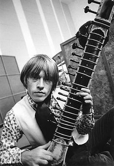 The Rolling Stones Brian Jones in 1965 by Dennis Hopper from Tony Shafrazi Gallery The Rolling Stones, Christopher Robin, James Brown, Keith Richards Guitars, Jimi Hendricks, The Ventures, Dennis Hopper, Charlie Watts, Music Icon