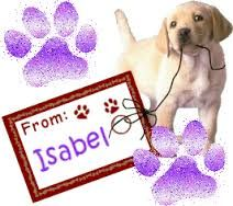 Resultado de imagen de nombre isabel Name Pictures, Decorated Letters, Lace