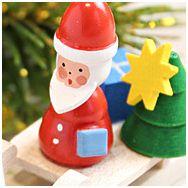 楽天市場:ヨーロッパ輸入雑貨Euro-selectionのクリスマス雑貨>クリスマスツリーの飾り一覧。ヨーロッパから直輸入 ハイセンスでエレガントな伝統雑貨の専門店