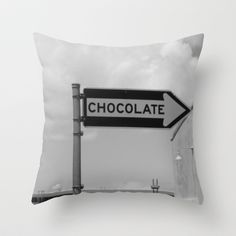 Looking Up #6 Throw Pillow by IAMTHELAB