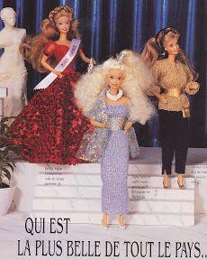 ubranka barbie - Alina Reut - Picasa Web Albums