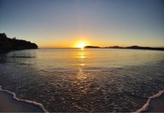 ☀ Desde Vieques ☀