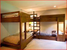 decoration-chambre-dortoir-50