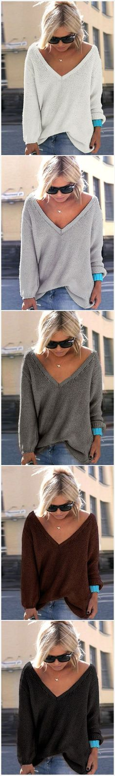 Love this sweater for summer-- looks like it's light weight.   Would love to wear this with jeans.