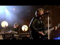 Bon Jovi - Because We Can - Live- 2013
