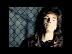 RICHARD MARX -  ENDLESS SUMMER NIGHTS  HD (wow memories flooding in just by reding the name of the song!)