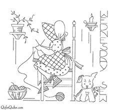 Vogart-105-Little-Susan-Wednesday