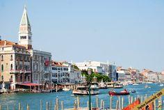Combineer een vakantie aan het Garda Meer met een stedentrip naar Verona, Milaan of Venetië   via It's Travel O'Clock