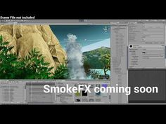 Unity 3d, Unreal Engine, First Game, Latest Video, Ios, Android, Learning, Watch, Games