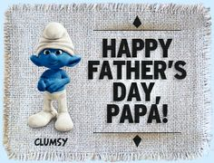 ECards for fathers day http://funnyfathersdayquotes.com/2014/fathers-day-ecard-ecards-for-fathers-day-2014.html