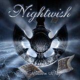 Dark Passion Play (Audio CD)By Nightwish