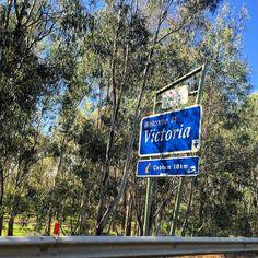 Thank you #victoria #roadtrip #tmlroadtrip #visitvictoria #seeaustralia #melbourneherewecome