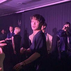 Chanwoo Ikon, Kim Hanbin, Ikon Kpop, Ikon Wallpaper, Bobby S, Kim Ji Won, Double B, Baby Daddy, S Pic