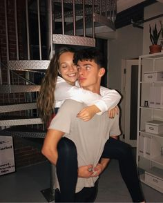 Take your relationship one step higher with these cute couple goals. Look here for cute relationship goals & BAE goals that will make your Love stronger. Maddie Ziegler, Relationship Goals Pictures, Cute Relationships, Parejas Goals Tumblr, Teenage Couples, The Love Club, Cute Couple Pictures, Couple Pics, Photo Couple