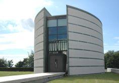 Ruskin Library, Lancaster University Lancaster University, Alma Mater, Visit Website, Multi Story Building