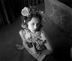 Cecil Beaton. 'Princess Natasha Paley' 1930s