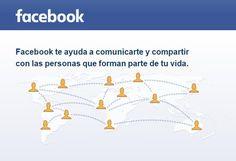#Facebook #Internet #pruebas Facebook prueba la reproducción automática de vídeos con sonido en su aplicación móvil