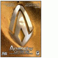 Funcom Anarchy Online (download versie) (FUNCOM031AE)  Anarchy Online (AO) is a science fiction themed multiplayer online roleplaying game. With three acclaimed expansion packs Notum Wars  Shadowlands and Alien Invasion the world of Rubi-Ka awaits! Product Features : It is the year 29475 AD and mankind has come to colonize the tiny planet of Rubi-Ka The Omni-Tek Corporation has staked a claim to Rubi-Ka's natural resources and colonist humans have organized into Clans to oppose them. The…