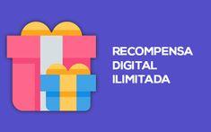 Conquista Digital Club - Escola de criação de negócios digitais Online Marketing, Investing, School