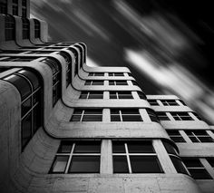 Steps to the Sky by Philipp Richert on 500px #berlin  - for more inspiration visit http://pinterest.com/franpestel/boards/