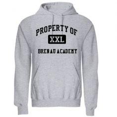Brenau Academy - Gainesville, GA | Hoodies & Sweatshirts Start at $29.97