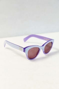 6384a6aef5 Wildfox Couture Monroe Sunglasses Urban Outfitters Sunglasses