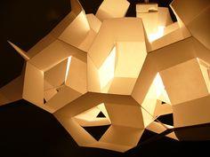Google Image Result for http://www.link-design.org/img-link/honey-comb_light_01a.jpg