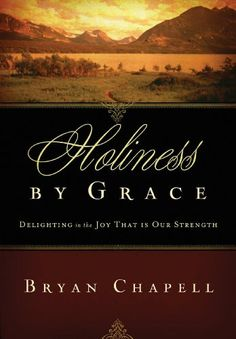 Buy Holiness by Grace: Delighting in the Joy That Is Our Strength by Bryan Chapell and Read this Book on Kobo's Free Apps. Discover Kobo's Vast Collection of Ebooks and Audiobooks Today - Over 4 Million Titles! Thing 1, Kingdom Of Heaven, Special Needs Kids, Hands On Activities, Book Recommendations, Holi, Life Is Good, No Response, Books To Read