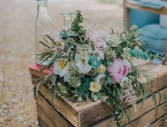 south farm_BROOK ROSE PHOTOGRAPHY