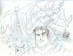 Sketching cartoon style Cartoon Styles, Sketching, Sketch, Sketches, Tekenen