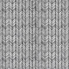 Tweed tapetti Geometric Wallpaper, Textured Walls, Tweed, Curtains, Artwork, Handmade, Black, Koti, Ethnic