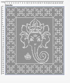 Cross Stitch Art, Cross Stitch Flowers, Cross Stitch Designs, Cross Stitching, Cross Stitch Embroidery, Cross Stitch Patterns, Filet Crochet, Crochet Chart, Thread Crochet