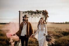 macrame wedding backdrop, macrame wedding arch, boho wedding decor, macrame wedding decor, wedding decor, wedding wall tapestry