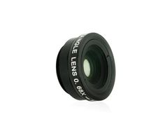 QuickClip with Wide Angle Lens / Macro Lens for Smart Phones / Tablets / iPhones / iPads / iPods  http://dckina.com/index.php?main_page=product_info&cPath=6_177&products_id=1851  #wideangle #lens #wideanglelens #iphone6 #iphone6plus #iphoneography #mobilephotography #macro #macrophotography