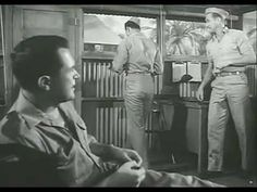 Home of The Brave (1949 film)