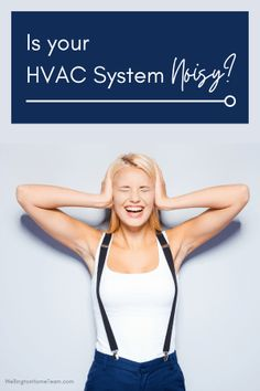 Tips for selecting the right HVAC unit for your home. #howto #tips #advice #realestate #homeowner