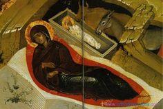Рождество Христово – 164 photos   VK