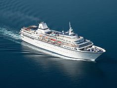 Voyages to Antiquity cancels cruises to repair ship engine: Travel Weekly All Inclusive Cruises, Small Ship Cruises, Island Cruises, British Travel, Us Sailing, Group Tours, Best Vacations, Greek Islands, Solo Travel