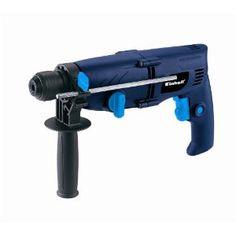Einhell BT-RH 600 Bohrhammer