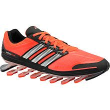 adidas Men's SpringBlade Running Shoes