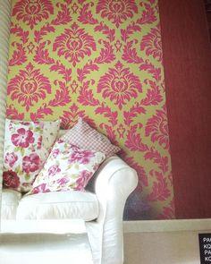 #interiordesign #decor #TODesign via secretinteriorbdg